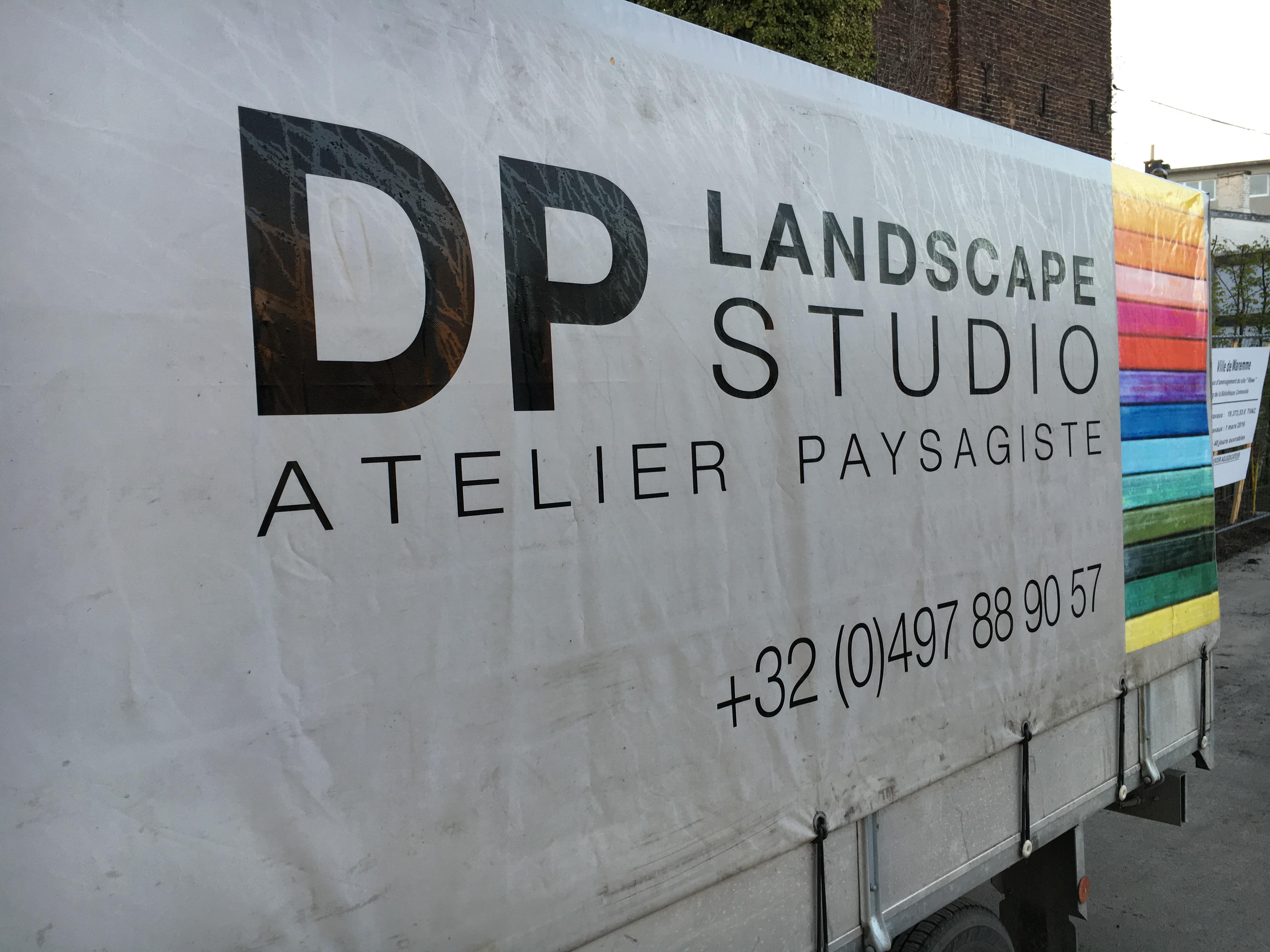 architecte-de-jardin-francois-piette
