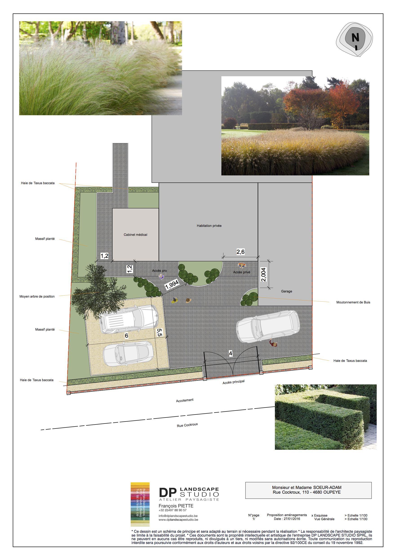 francois-piette-architecte-de-jardin-waremme