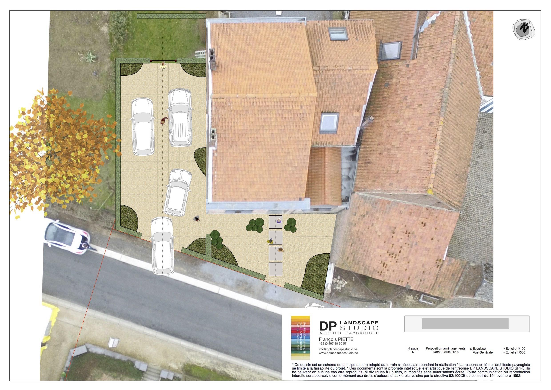 DP-landscape-studio-projet-prive-les-waleffes-faimes-liege-francois-piette-architecte-de-jardin-pays