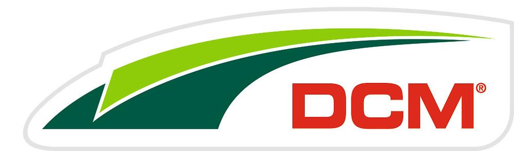 DCM Partenaire DP LANDSCAPE STUDIO