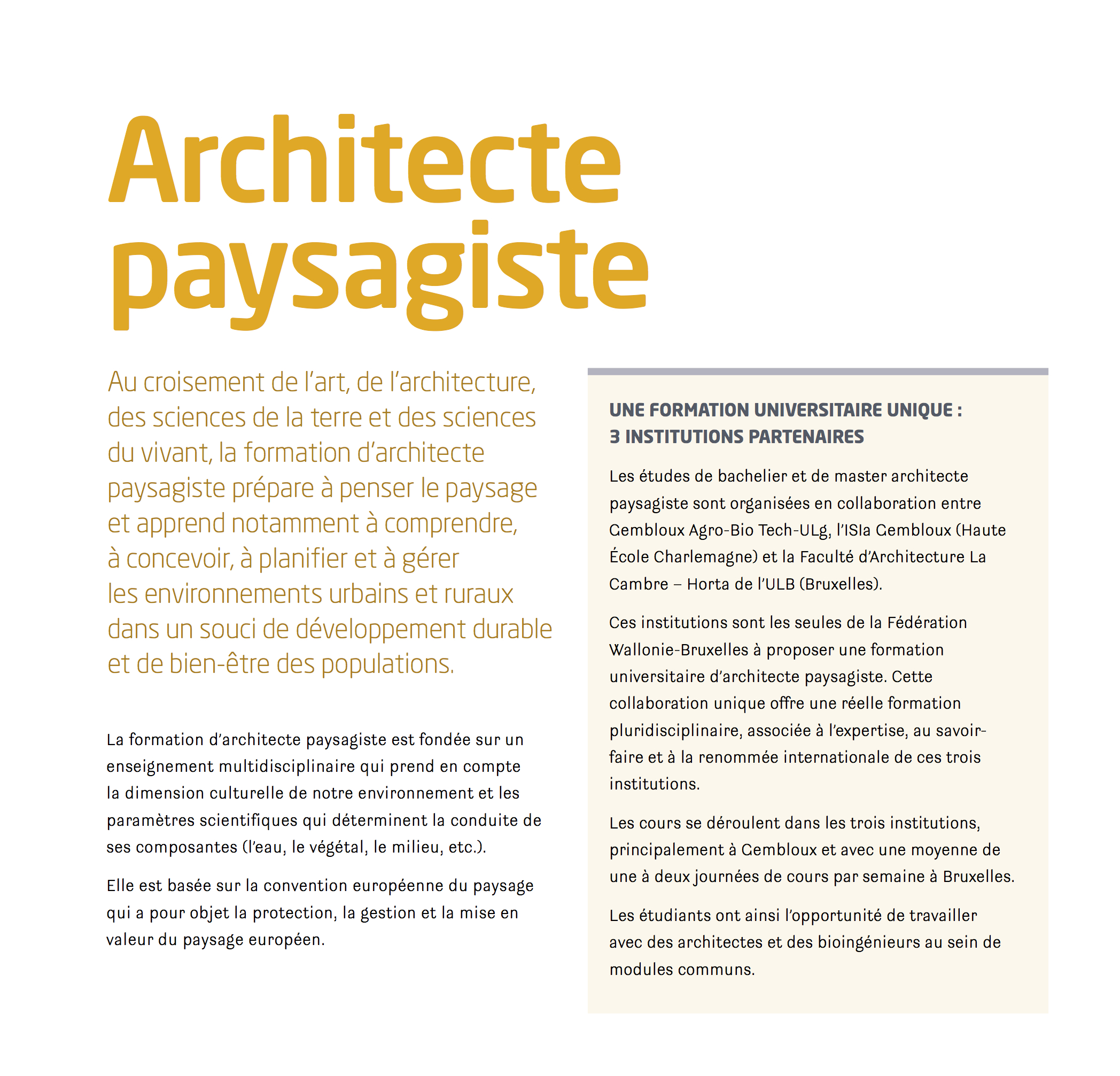 architecte paysagiste