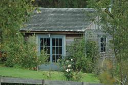 vision-dp-landscape-studio-francois-piette-liege-architecte-paysagiste-jardin-faimes-huy-waremme-ame