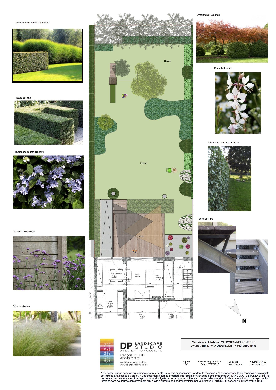 jardin-waremme-paysagiste-architecte-francois-piette-dp