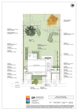 dp-landscape-studio-atelier-paysagiste-francois-piette-architecte-de-jardin-faimes-technique