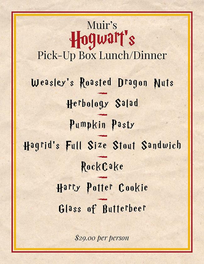 Harry_potter_lunch_menu.jpg