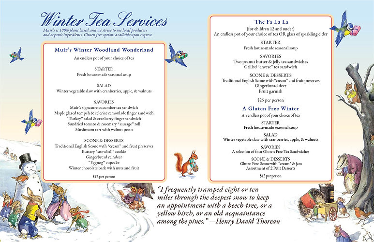 Winter_Wonderland_Menu_22.jpg