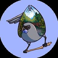 Birdscapes_Circle.png