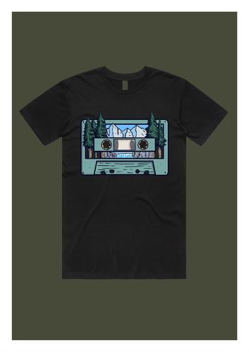 Casset_Shirt.jpg