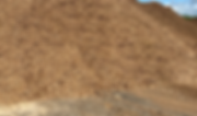 mulch pile.png