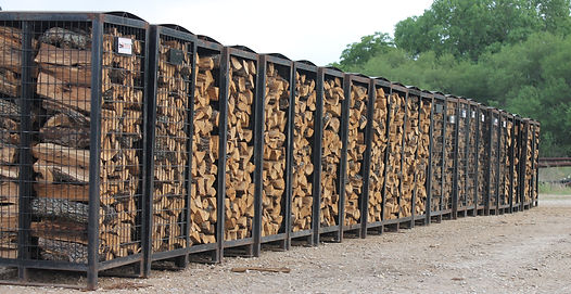 ButlerWood Inc, Cook Wood, Family Business, Small Business, Wood Yard, Wood Delivey, Wood Purchasing, Logs
