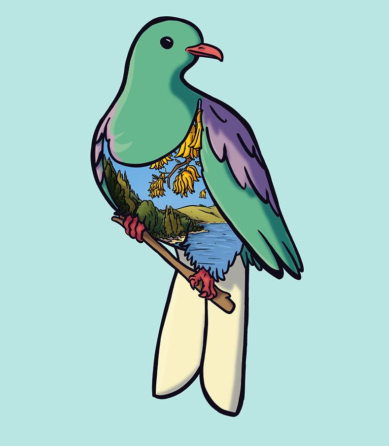 BirdsHero.jpg