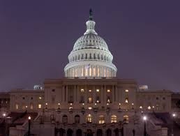 Op-Ed: Congressional Intern Offers New Persepective on Washington D.C.