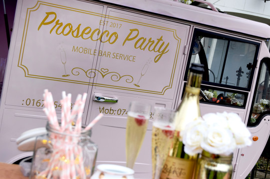 The Prosecco Party 2018 (45).jpg
