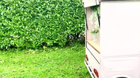 Video of Prosecco Van.mp4
