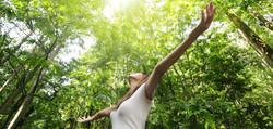meditation-en-pleine-conscience