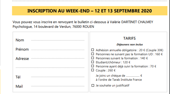 week end tarab septembre 2020.PNG