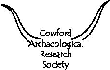 Cowford Logo png 10-13.png