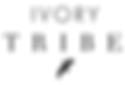 Ivory Tribe Logo.png