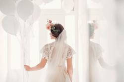 Jessica Rose Photography_Vintage Bride Shoot_151