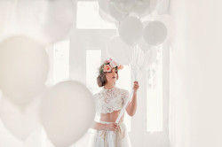 Jessica Rose Photography_Vintage Bride Shoot_143