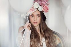 Jessica Rose Photography_Vintage Bride Shoot_205