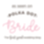 Polka Dot Bride Logo.png