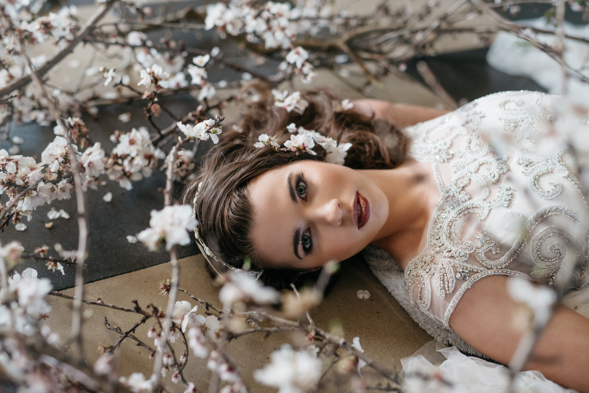 melissa_maier_makeup.jpg