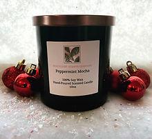 peppermint mocha candle.jpg