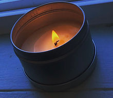 burningcandle2.jpg