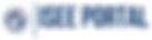 ISEE Portal Logo