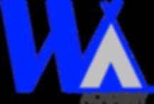 WAKAPA Logo