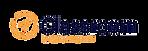 Lightspeed-Classroom-Logo.png