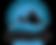 gearup-logo.png