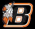 BSD Logo-square.png