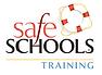 Safe Schools Training Logo