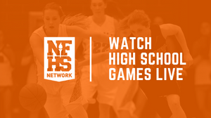 NFHS | Watch High School Games Live