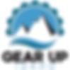 gear-up-logo-color-med.png