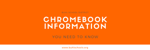 BSD | Chromebook Information You Need to Know