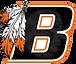 BSD Logo.png