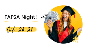 Join the BHS Counselors for a FAFSA Night!
