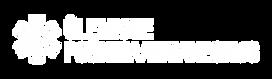 YlemistePsyhhiaatriakeskus_logo-01_edite