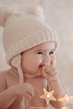 0508DOBLEeleSTUDIO fotografia bebes