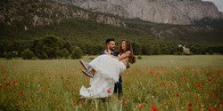 bodas 2021 doble ele studio