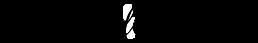 letras en negro 2.png