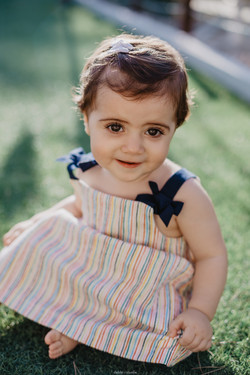 fotografía de bebes dobleelestudio