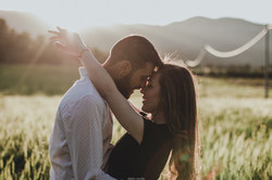 fotografia de bodas_preboda_doblelestudi