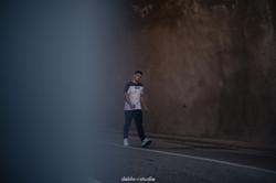 Pablo photobook-dobleelestudio