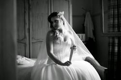 bodas murcia cieza fotografos fotografia