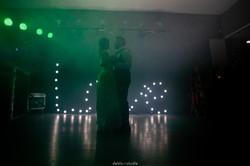 Ana y Edu DobleeleStudio-951