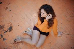 Photobook Laura